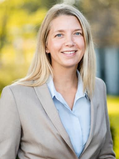 Bianca Roß