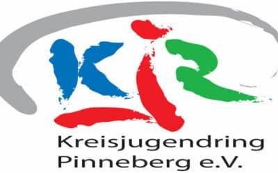 Kreisjugendring Pinneberg – wir sind dabei
