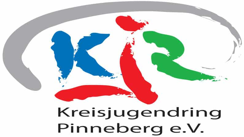 KJR-Pinnberg e.V. - Wir sind dabei