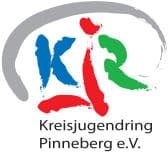 Kreisjugendring Pinneberg e.V.