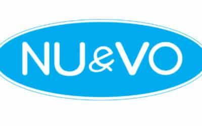 NUeVO – für RheumaKinder e.V. in Bewegung