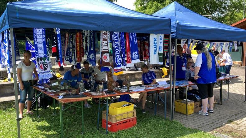 Foto Sommerfest Kurpfalz 04 letzter Spendentag
